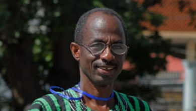 Photo of Double-track system lazy approach to Free SHS – Asiedu Nketia