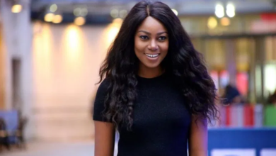 Photo of Dumsor: We are tired of their lies – Yvonne Nelson