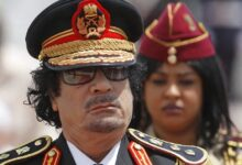 Photo of 10 years since Gaddafi ouster, Libyans struggling in poverty, chaos