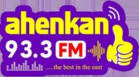 AHENKAN FM 93.3 AKYEM ABOABO-GH