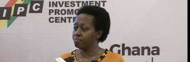 Photo of Rwanda High Commissioner To Ghana Calls For Strengthened Economic Cooperation