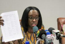 Photo of Ghana's FDA Approves Two More COVID-19 Vaccines