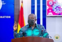 Photo of Government Sets Aside $100M For Commencement Of Agenda 111 Hospitals