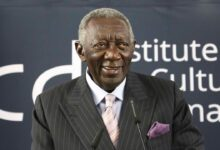 Photo of Vaccination Is The Best Way To End Covid, Get Vaccinated – Kufuor To Ghanaians