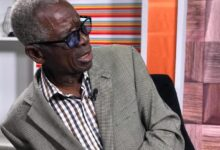 Photo of 'Stop Agitating; Form A Political Party' – Nunoo Mensah To #FixTheCountry Members
