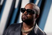 Photo of Kanye West Finally Releases New Album Donda – And Reinstates Jay-Z After Fan Uproar