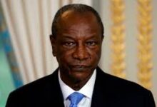 Photo of Guinea Coup Was Expected, I Warned Alpha Condé 2 Months Ago – D.K. Osei