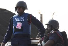 Photo of Police Arrest 3 Over Kidnapping Hoax In Takoradi