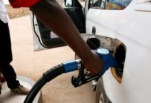 Photo of Fuel Prices To Go Down As Government Removes Price Stabilisation And Recovery Levies