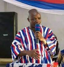 Photo of Bono NPP Communicators, Serial Callers Strike Over GHS300, GHS200 Stipend