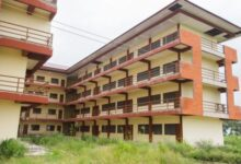 Photo of 27 E-block Contracts Terminated – Education Ministry