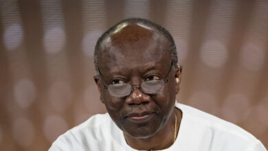 Photo of Ghana May Return To IMF For Financial Support Over Debt Trajectory – Report
