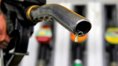 Photo of Energy Ministry Sets The Records Straight On Fuel Price Increases
