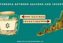 Photo of Savings And Investments Needed To Grow Any Economy – says SEC