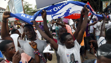 Photo of Don't Fail The NPP In 2024 – Eastern Region Told