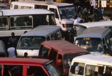 Photo of Transport fares to go up before December – GPRTU